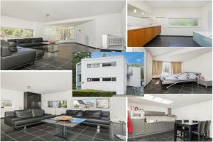 For rent: Apartment Rijksweg Zuid, Sittard - 1