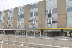 Bekijk appartement te huur in Roosendaal Nieuwe Markt, € 675, 50m2 - 340612. Geïnteresseerd? Bekijk dan deze appartement en laat een bericht achter!