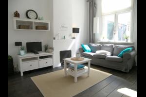 Bekijk woning te huur in Den Haag Zeilstraat, € 1300, 55m2 - 275093. Geïnteresseerd? Bekijk dan deze woning en laat een bericht achter!