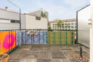 Bekijk appartement te huur in Eindhoven W.d. Zwijgerstraat, € 965, 55m2 - 355738. Geïnteresseerd? Bekijk dan deze appartement en laat een bericht achter!