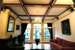 Bekijk appartement te huur in Amsterdam Reguliersgracht, € 1850, 100m2 - 319003. Geïnteresseerd? Bekijk dan deze appartement en laat een bericht achter!