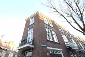 Bekijk appartement te huur in Utrecht Duifstraat, € 1545, 90m2 - 354102. Geïnteresseerd? Bekijk dan deze appartement en laat een bericht achter!
