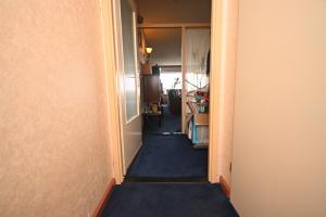 Bekijk appartement te huur in Groningen Grote Beerstraat, € 995, 70m2 - 394002. Geïnteresseerd? Bekijk dan deze appartement en laat een bericht achter!