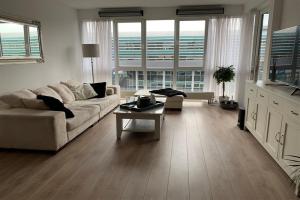 Te huur: Appartement Safariweg, Maarssen - 1