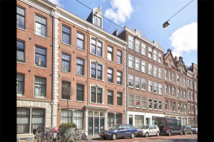 View studio for rent in Amsterdam Marnixstraat, € 1400, 30m2 - 366739. Interested? check out this studio and leave a message!