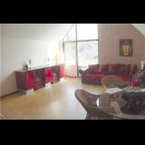 Bekijk appartement te huur in Venlo Kaldenkerkerweg, € 595, 59m2 - 230745