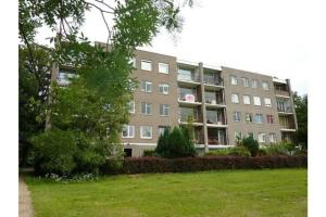 Bekijk appartement te huur in Arnhem Bauerstraat, € 860, 83m2 - 290326. Geïnteresseerd? Bekijk dan deze appartement en laat een bericht achter!