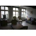 Bekijk appartement te huur in Maastricht Boschstraat, € 1385, 40m2 - 249286. Geïnteresseerd? Bekijk dan deze appartement en laat een bericht achter!