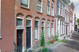 Bekijk kamer te huur in Delft Koornmarkt, € 565, 25m2 - 392760. Geïnteresseerd? Bekijk dan deze kamer en laat een bericht achter!