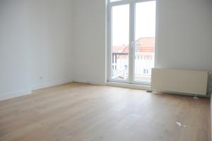 Bekijk studio te huur in Den Haag Beeklaan, € 795, 26m2 - 361448. Geïnteresseerd? Bekijk dan deze studio en laat een bericht achter!
