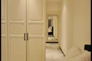 Bekijk appartement te huur in Den Haag P. Mauritslaan, € 1995, 80m2 - 351818. Geïnteresseerd? Bekijk dan deze appartement en laat een bericht achter!