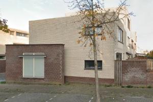 Te huur: Woning Schinveldstraat, Tilburg - 1