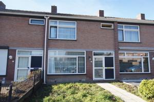 Bekijk woning te huur in Terneuzen Verdistraat, € 950, 100m2 - 361082. Geïnteresseerd? Bekijk dan deze woning en laat een bericht achter!