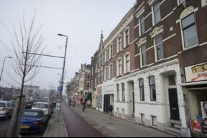 Bekijk studio te huur in Rotterdam Oudedijk, € 700, 25m2 - 318881. Geïnteresseerd? Bekijk dan deze studio en laat een bericht achter!