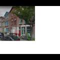 Bekijk studio te huur in Utrecht J. Geelstraat, € 935, 30m2 - 349809. Geïnteresseerd? Bekijk dan deze studio en laat een bericht achter!