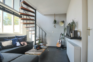 Bekijk woning te huur in Barendrecht Muziekplein, € 1750, 93m2 - 364039. Geïnteresseerd? Bekijk dan deze woning en laat een bericht achter!