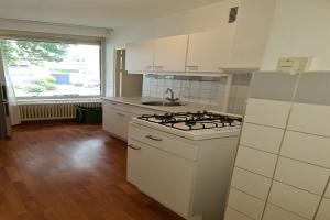 Te huur: Appartement Zeepziedersdreef, Maastricht - 1
