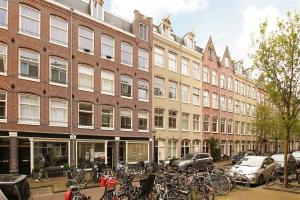 Bekijk appartement te huur in Amsterdam V. Hogendorpstraat, € 1650, 55m2 - 351352. Geïnteresseerd? Bekijk dan deze appartement en laat een bericht achter!