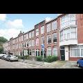 Bekijk kamer te huur in Den Haag Professor Kaiserstraat: Kamer 92e etage voorzijde link - € 330, 15m2 - 327722