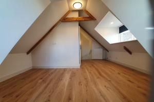 Te huur: Appartement Westerkade, Groningen - 1