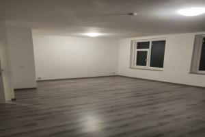 Te huur: Appartement Koepelstraat, Rotterdam - 1