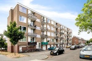 View apartment for rent in Nijmegen Maanstraat, € 1100, 60m2 - 350085. Interested? check out this apartment and leave a message!