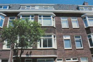 Bekijk appartement te huur in Rotterdam G.v. Prinstererstraat, € 700, 60m2 - 358516. Geïnteresseerd? Bekijk dan deze appartement en laat een bericht achter!