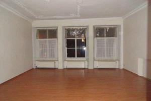 Bekijk kamer te huur in Leeuwarden Tuinen, € 600, 40m2 - 343184. Geïnteresseerd? Bekijk dan deze kamer en laat een bericht achter!