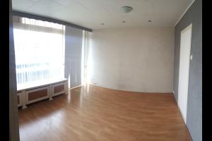 Bekijk kamer te huur in Arnhem Gildemeestersplein, € 385, 18m2 - 294144. Geïnteresseerd? Bekijk dan deze kamer en laat een bericht achter!