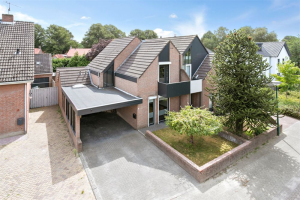 View room for rent in Bergeijk Kleine Kept, € 400, 12m2 - 386525. Interested? check out this room and leave a message!
