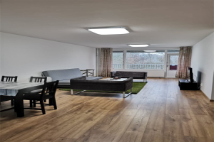 For rent: Apartment Bankrashof, Amstelveen - 1