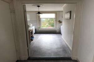 Bekijk appartement te huur in Almelo Wierdensestraat, € 600, 50m2 - 390621. Geïnteresseerd? Bekijk dan deze appartement en laat een bericht achter!
