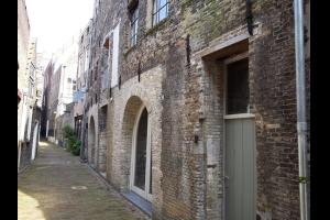 Bekijk appartement te huur in Dordrecht Haringstraat, € 1050, 80m2 - 293572. Geïnteresseerd? Bekijk dan deze appartement en laat een bericht achter!