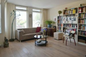 Bekijk appartement te huur in Naarden Lambertus Hortensiuslaan, € 1250, 65m2 - 372647. Geïnteresseerd? Bekijk dan deze appartement en laat een bericht achter!