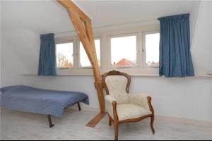 Bekijk kamer te huur in Arnhem Annastraat, € 345, 12m2 - 302940. Geïnteresseerd? Bekijk dan deze kamer en laat een bericht achter!