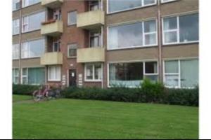 Bekijk studio te huur in Zwolle Ruusbroecstraat, € 575, 25m2 - 297456. Geïnteresseerd? Bekijk dan deze studio en laat een bericht achter!