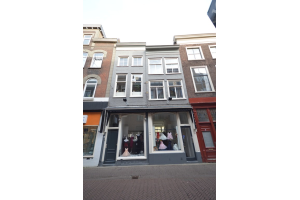 Bekijk appartement te huur in Dordrecht Voorstraat, € 925, 80m2 - 299304. Geïnteresseerd? Bekijk dan deze appartement en laat een bericht achter!