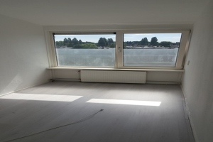 View room for rent in Arnhem Lange Wal, € 315, 10m2 - 367904. Interested? check out this room and leave a message!