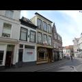 Bekijk appartement te huur in Breda Haagdijk, € 795, 60m2 - 296401. Geïnteresseerd? Bekijk dan deze appartement en laat een bericht achter!