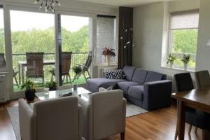 Te huur: Appartement Grasbaan, Eindhoven - 1