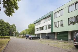 Bekijk woning te huur in Enschede D. Kiepe, € 1250, 118m2 - 343009. Geïnteresseerd? Bekijk dan deze woning en laat een bericht achter!