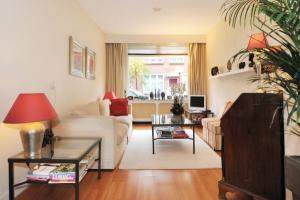 Bekijk appartement te huur in Den Haag Pahudstraat, € 1150, 70m2 - 368791. Geïnteresseerd? Bekijk dan deze appartement en laat een bericht achter!