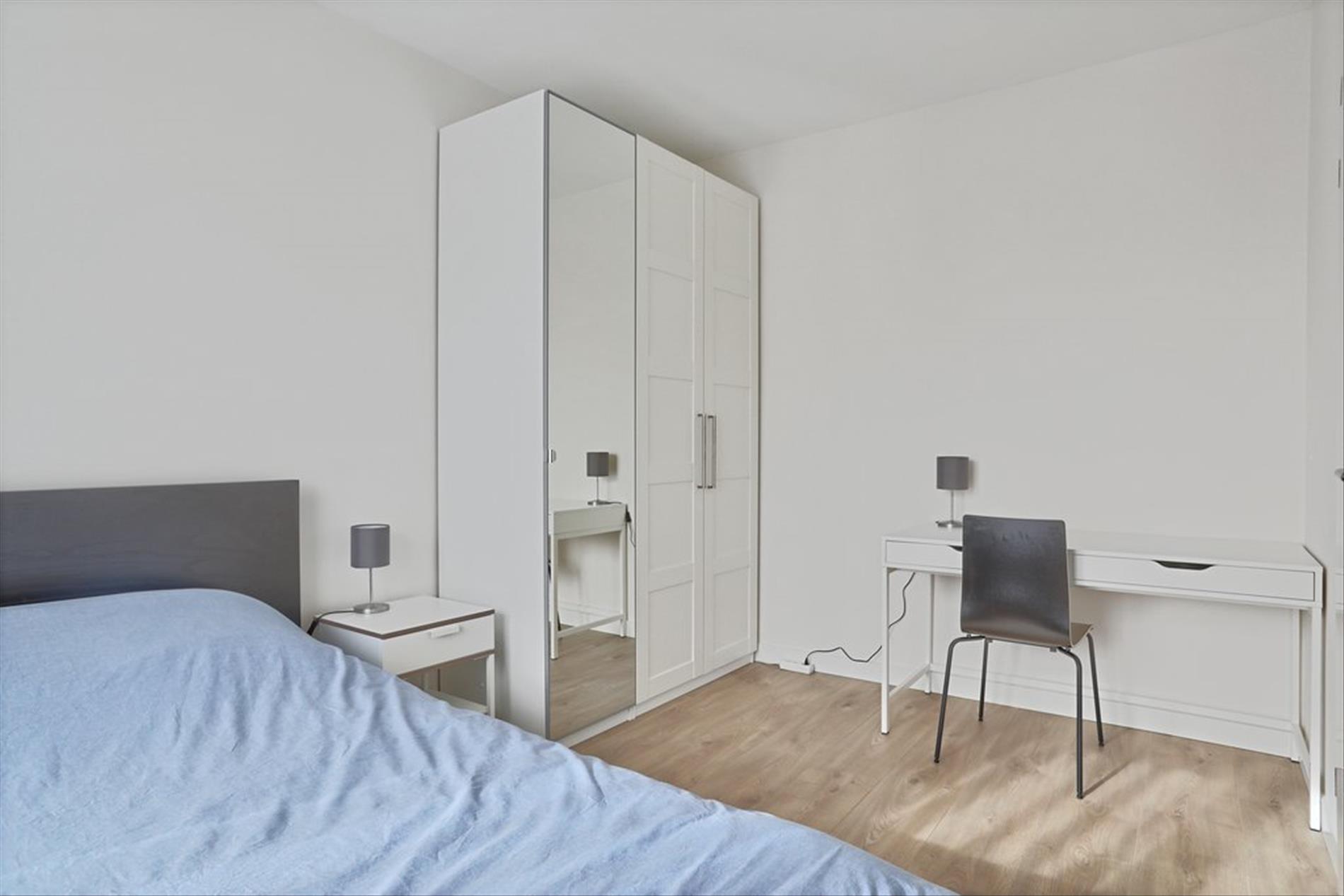 For rent: Apartment Mary van der Sluisstraat, Amsterdam - 5