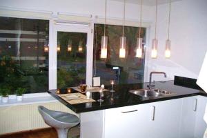 For rent: House Socratesstraat, Apeldoorn - 1