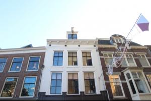 Bekijk appartement te huur in Utrecht Oudkerkhof, € 2750, 150m2 - 297320. Geïnteresseerd? Bekijk dan deze appartement en laat een bericht achter!