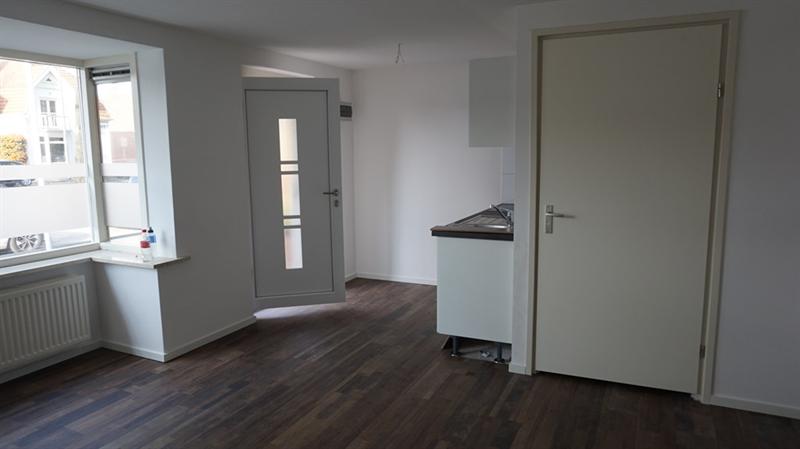 Te huur: Studio Boddenkampsingel, Enschede - 2