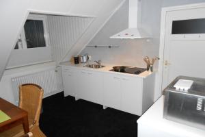 For rent: Studio St Hubertusstraat, Eindhoven - 1