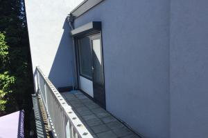 Bekijk appartement te huur in Enschede Frederikastraat, € 735, 65m2 - 395238. Geïnteresseerd? Bekijk dan deze appartement en laat een bericht achter!