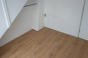 Bekijk kamer te huur in Tilburg Groenstraat, € 230, 8m2 - 359616. Geïnteresseerd? Bekijk dan deze kamer en laat een bericht achter!