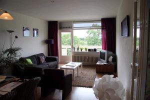 Bekijk appartement te huur in Eindhoven D. Koppele, € 1075, 90m2 - 357851. Geïnteresseerd? Bekijk dan deze appartement en laat een bericht achter!